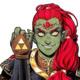 Avatar image for cruel_cosmos