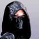 Avatar image for nikoleta_strix
