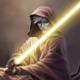 Avatar image for teamfingolfin