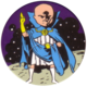 Avatar image for wakel
