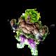 Avatar image for godren