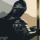 Avatar image for abelhsu
