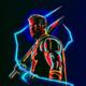 Avatar image for gazool