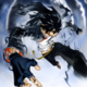 Avatar image for nobunaga101