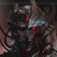 Avatar image for lcienimbus