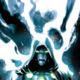 Avatar image for marvelbro