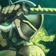 Avatar image for genjiunstoppablemiracle