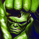 Avatar image for puny_banner