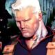 Avatar image for iron-warden