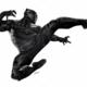 Avatar image for bladeoffury