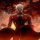 Avatar image for eri_joni