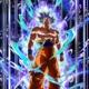 Avatar image for omarlionvision