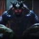 Avatar image for karkus