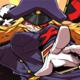 Avatar image for rikuyamaha