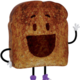 Avatar image for wonderbread