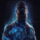 Avatar image for hulkbusterx9