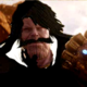 Avatar image for yhwachsoloking