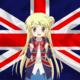 Avatar image for brittonic_para