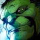 Avatar image for takenstew22