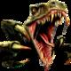 Avatar image for tyrannoraptor
