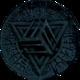 Avatar image for nucraian_empire