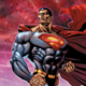 Avatar image for supermanfan1938