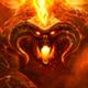 Avatar image for xxbaneofdurinxx