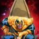 Avatar image for ultimatedarkgod