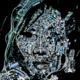 Avatar image for vishop_
