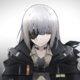 Avatar image for m16