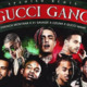 Avatar image for guccigang