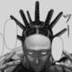 Avatar image for spinnenhonig