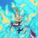 Avatar image for quickstar11