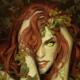 Avatar image for prepmaster