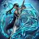 Avatar image for zabuza777