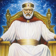 Avatar image for lord_god