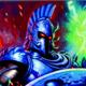Avatar image for eternalgodofwar