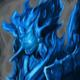 Avatar image for sixpathsofcapra