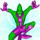 Avatar image for iimpy_alpha_god