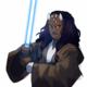 Avatar image for slash03