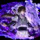 Avatar image for uchiha_indra