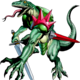 Avatar image for lizalfos8
