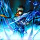 Avatar image for supersonik