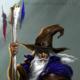 Avatar image for biblebasher