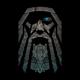 Avatar image for all-baiter