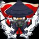 Avatar image for lumakaizen500