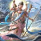 Avatar image for actuallyvishnu