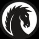 Avatar image for darkhorse15