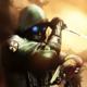 Avatar image for sar_annihilator