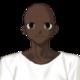 Avatar image for blackshirou